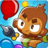Bloons 6