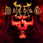 Blizzard may be planning a remaster of Diablo ll